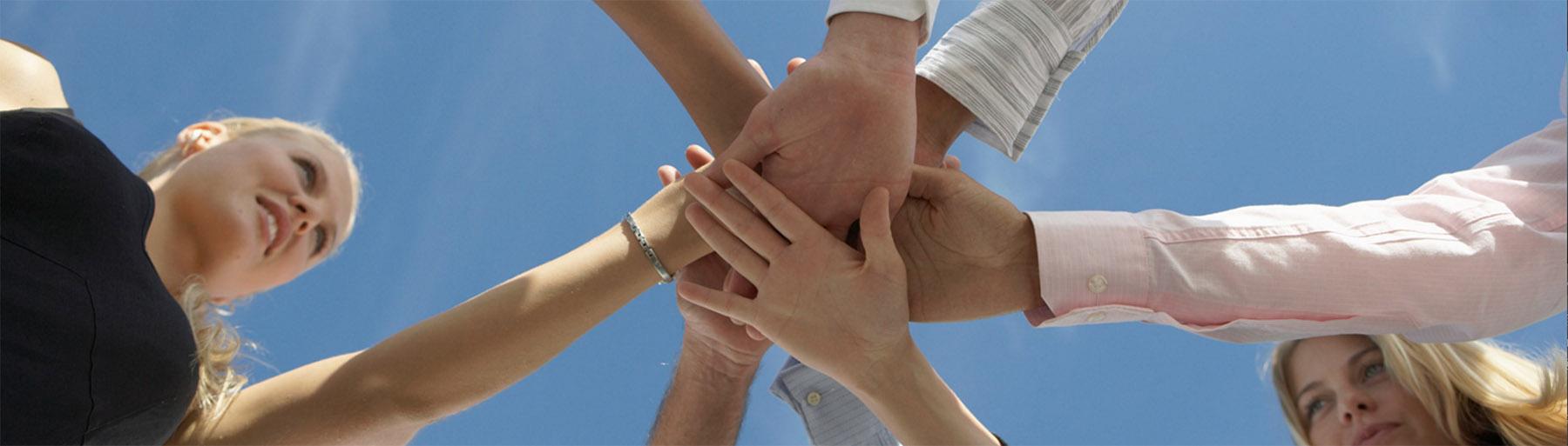 IASAP - International Association of Security Awareness Professionals
