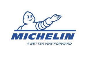 Michelin North America, Inc.