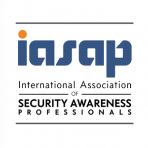 Welcome to IASAP